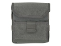 Maxpedition Monkey Combat Admin Pouch Nylon