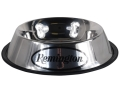 Product detail of Remington Dog Food and Water Bowl Stainless Steel