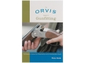 """The Orvis Guide to Gunfitting: How to Adjust your Shotgun to Your Shooting Style"" Book by Tom Deck"