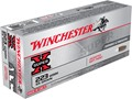 Winchester Super-X Ammunition 223 Winchester Super Short Magnum (WSSM) 55 Grain Pointed Soft Point Box of 20