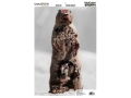 Champion VisiColor Zombie Gopher Gore Target 12&quot; x 18&quot; Paper Package of 50
