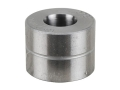 Redding Neck Sizer Die Bushing 185 Diameter Steel