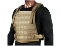 Product detail of Blackhawk S.T.R.I.K.E. Plate Carrier Harness