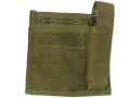 Product detail of Blackhawk S.T.R.I.K.E. MOLLE Admin Pouch Nylon