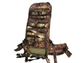 Eberlestock Mainframe Backpack