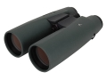 Swarovski SLC Binocular 15x 56mm Roof Prism Armored Green