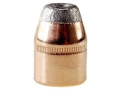 Product detail of Nosler Sporting Handgun Bullets 44 Caliber (429 Diameter) 200 Grain Jacketed Hollow Point Box of 250