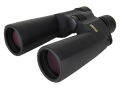 Pentax PCF WP Binocular 20x 60mm Porro Prism Black