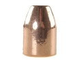 Product detail of Rainier LeadSafe Bullets 50 Caliber (500 Diameter) 335 Grain Plated Flat Nose