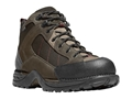 "Danner Radical 452 5.5"" Waterproof Uninsulated Hiking Boots Leather and Nylon Men's"