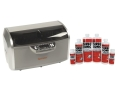 Product detail of Lyman Turbo Sonic 6000 Ultrasonic Case Cleaner 220 Volt