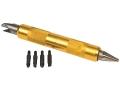 Lyman Case Prep Multi Tool