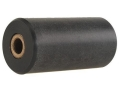 Dewey Heavy Duty Muzzle Bore Guide M1A with California Legal Muzzle Brake