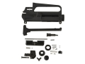 DPMS Upper Receiver Unassembled AR-15 A2 Matte