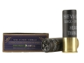 Hevi-Shot Dead Coyote Ammunition 12 Gauge 2-3/4&quot; 00 Hevi-Shot Buckshot Non-Toxic 9 Pellets Box of 5