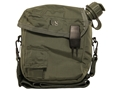 Military Surplus Canteen with Carrier