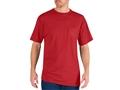Dickies Men's Performance T-Shirt Short Sleeve Polyester Blend
