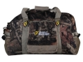 ScentBlocker Carbon Duffel Bag Polyester Mossy Oak Break-Up Infinity Camo