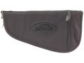 SKB Dry-Tek Pistol Gun Case Nylon