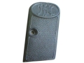 Product detail of Vintage Gun Grips Browning FN 25 ACP Vest Pocket Polymer Black
