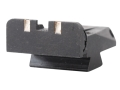 Product detail of Browning Sight Rear Adjustable Type Hi-Power