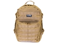 MidwayUSA Tactical Backpack Nylon