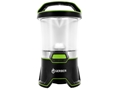 Gerber Freescape Large LED Lantern