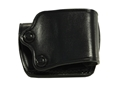 Galco Yaqui Slide Belt Holster Glock 20, 21, 41 Leather