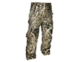 Banded Men's UFS Fleece Pants