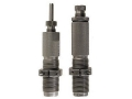 Product detail of Hornady Custom Grade New Dimension 2-Die Set 450-400 Nitro Express 3""