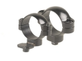 Leupold 30mm Quick-Release Extended Rings Gloss High
