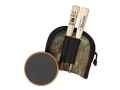 H.S. Strut Slate Witch Combo Turkey Call