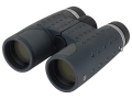 Product detail of Swift Premier Ultra Lite Binocular 10x 42mm Roof Prism Armored Black with Gray Inserts