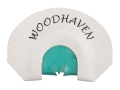 Woodhaven Stinger Pro Series Youth Diaphragm Turkey Call