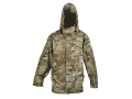 Tru-Spec H2O Generation 2 Extreme Cold Weather Parka Multicam Camo Large (41-45 Chest 67-71 Height)