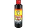 Wildlife Research Paws &amp; Claws Predator Attractant Liquid 8 oz