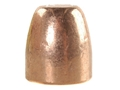 Speer Bullets 45 Caliber (451 Diameter) 185 Grain Total Metal Jacket Box of 100