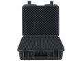 CED Waterproof Pistol Gun Case Polymer