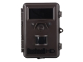 Product detail of Bushnell Trophy Cam HD Max Black Flash Infrared Game Camera 8.0 Megapixel with Viewing Screen Brown
