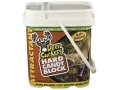 Evolved Habitats Deer Suckers Hard Candy Block Deer Attractant 4.5 lb