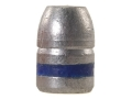Meister Hard Cast Bullets 38-40 WCF (401 Diameter) 180 Grain Lead Flat Nose Box of 500