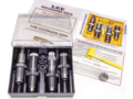 Lee Ultimate 4-Die Set 223 Remington