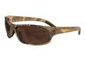 Bolle Anaconda Polarized Sunglasses