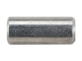Product detail of Ruger Bolt Stop Pin Pivot Ruger Mark II, 22/45 Stainless Steel