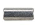 Ruger Bolt Stop Pin Pivot Ruger Mark II, 22/45