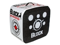 The Block Invasion Archery Target