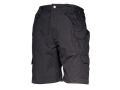 "Product detail of 5.11 Tactical Shorts Cotton Canvas 9"" Inseam"