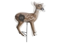 Product detail of Primos Frantic Fawn Electronic Predator Decoy