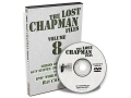 "Gun Video ""The Lost Chapman Files Volume 8: Cover And Concealment"" DVD"