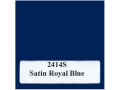 Product detail of KG Gun Kote 2400 Series Satin Royal Blue 4 oz